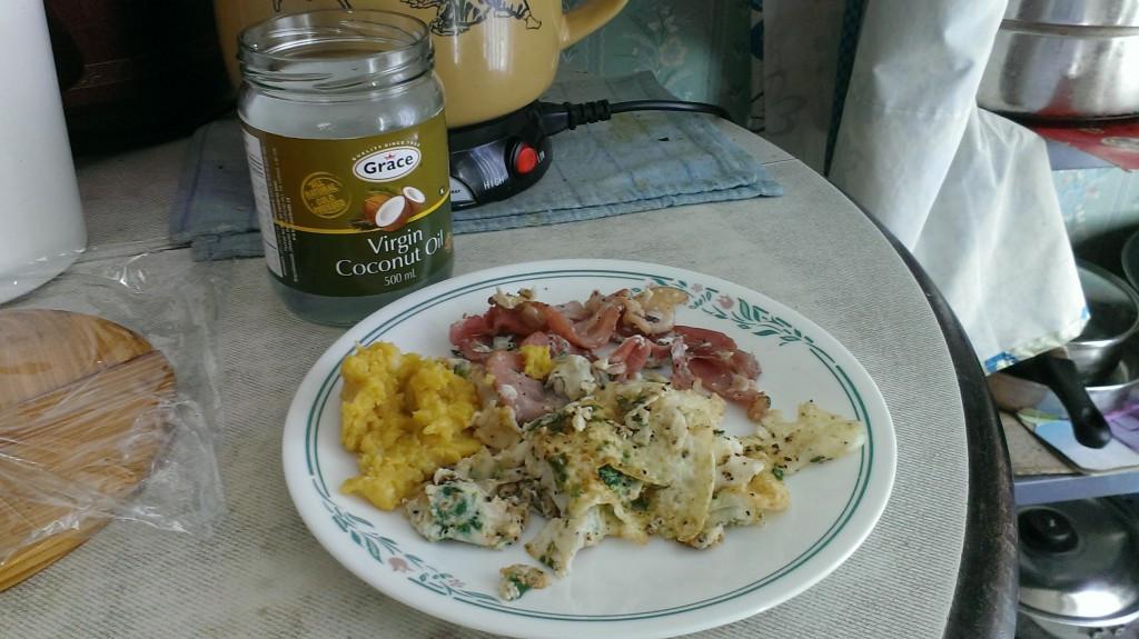 Typical Keto Diet  WIAW 3 Friday 5 3 – NO CARDIO Summerlicious Keto
