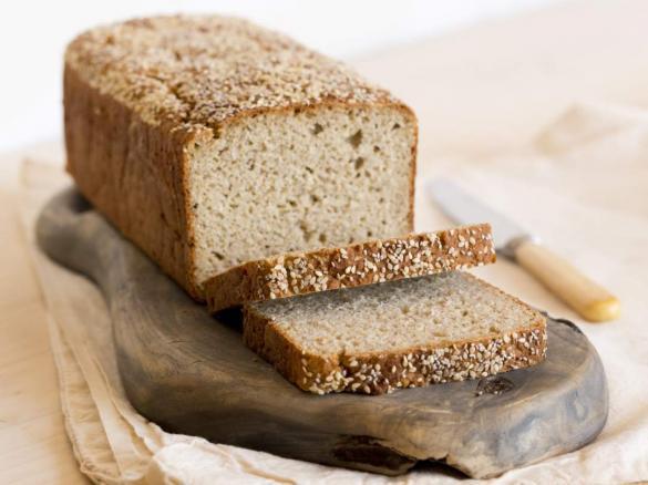 Udi'S Gluten Free Bread Calories  Gluten free bread by Thermomix in Australia A Thermomix