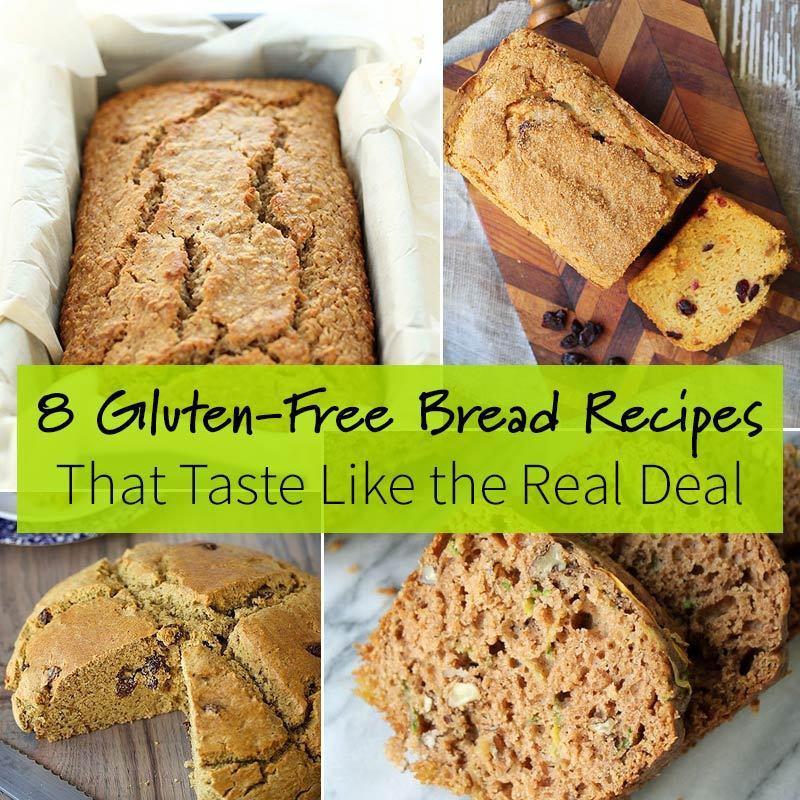 Udi'S Gluten Free Bread Calories  Gluten Free Bread Recipes Gluten Free Diet
