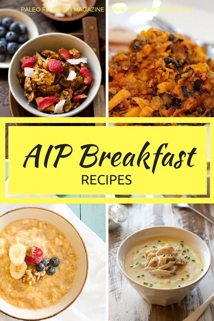 Vegan Aip Recipes  774 best images about AUTOIMMUNE RECIPES on Pinterest