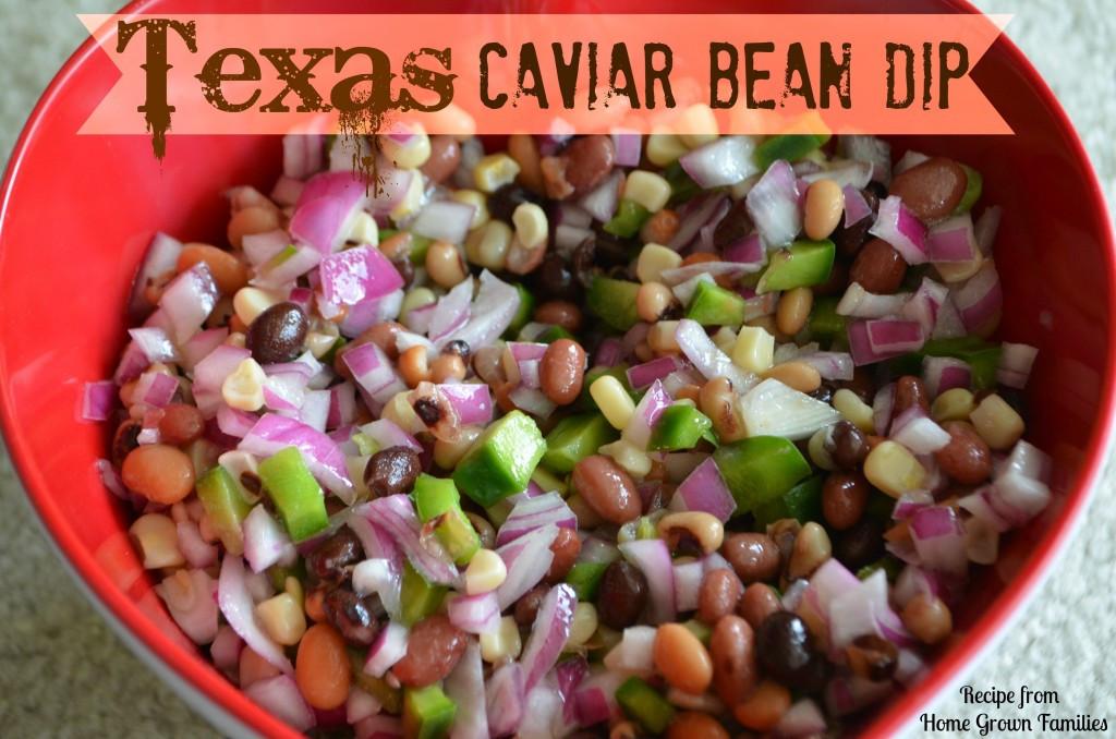 Vegan Bean Dip Recipes  Texas Caviar Bean Dip Recipe Makes this Vegan girl rap