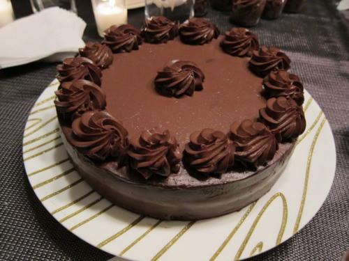 Vegan Birthday Cake Delivery  57 best Vegan Divas Cakes images on Pinterest