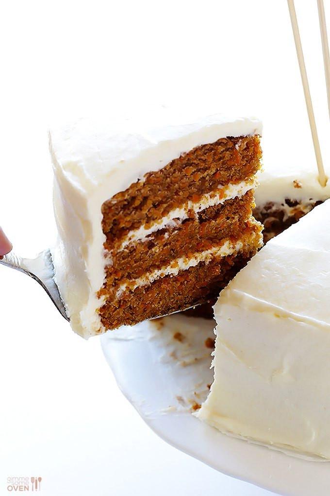 Vegan Birthday Cake Delivery  10 EPIC VEGAN CAKE RECIPES
