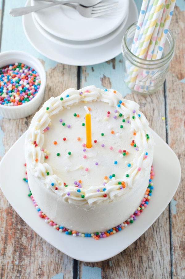 Vegan Birthday Cake Delivery  Have a baker make your Little es' birthday cake this year