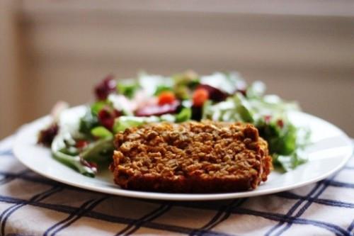 Vegan Bodybuilding Recipes  VEGAN BODYBUILDING & FITNESS Review Lentil Sweet Potato