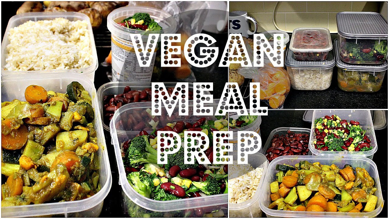 Vegan Bodybuilding Recipes  Ve arian Bodybuilding Recipes Uk – Besto Blog