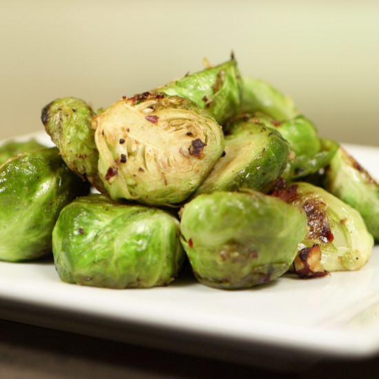 Vegan Brussel Sprouts Recipes  Vegan Brussels Sprouts Recipe
