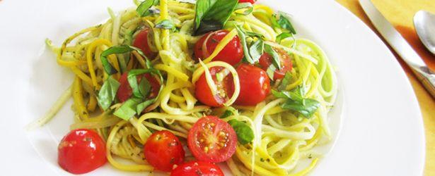 Vegan Carb Free Recipes  Low carb vegan recipes – these recipes contain mainly slow