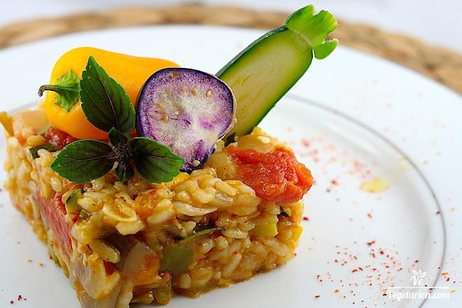 Vegan Chef Recipes  Gluten free Recipes
