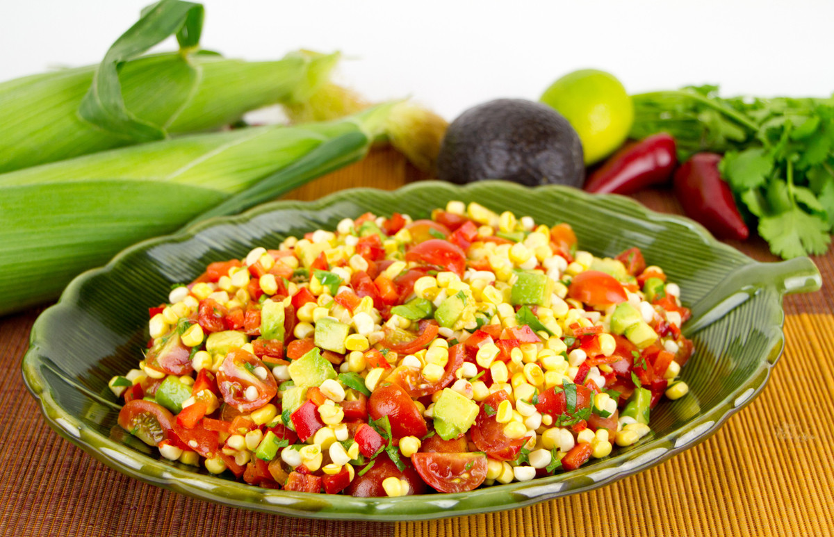 Vegan Chef Recipes  Free Raw Vegan Recipes Raw Food Chef