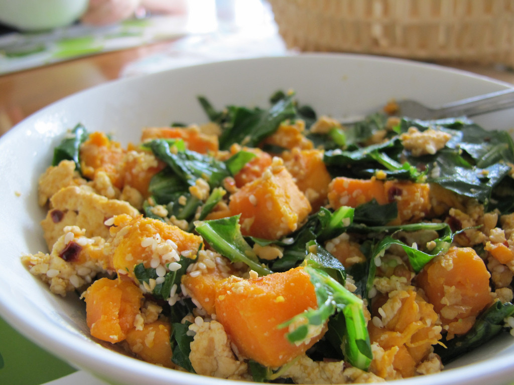 Vegan Chef Recipes  Ve arian Recipes