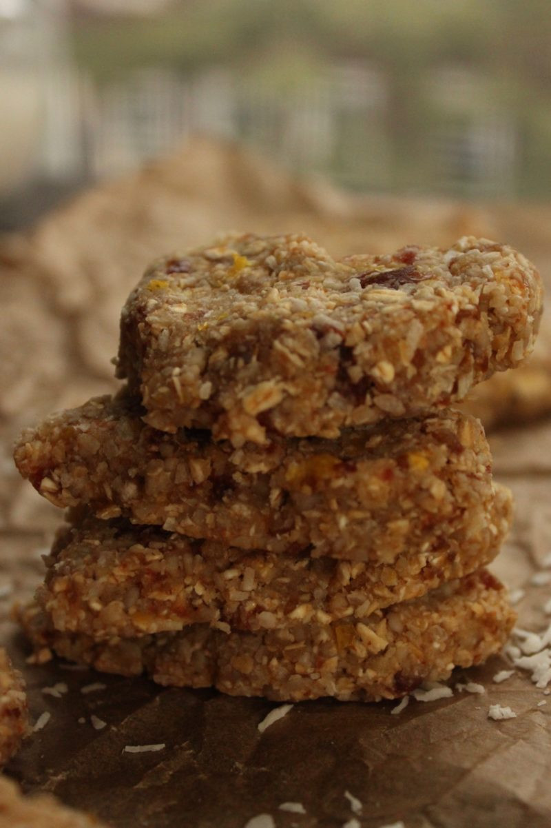 Vegan Coconut Cookies Recipes  Vegan Cookie Recipes No Bake Lemon Coconut Cookies