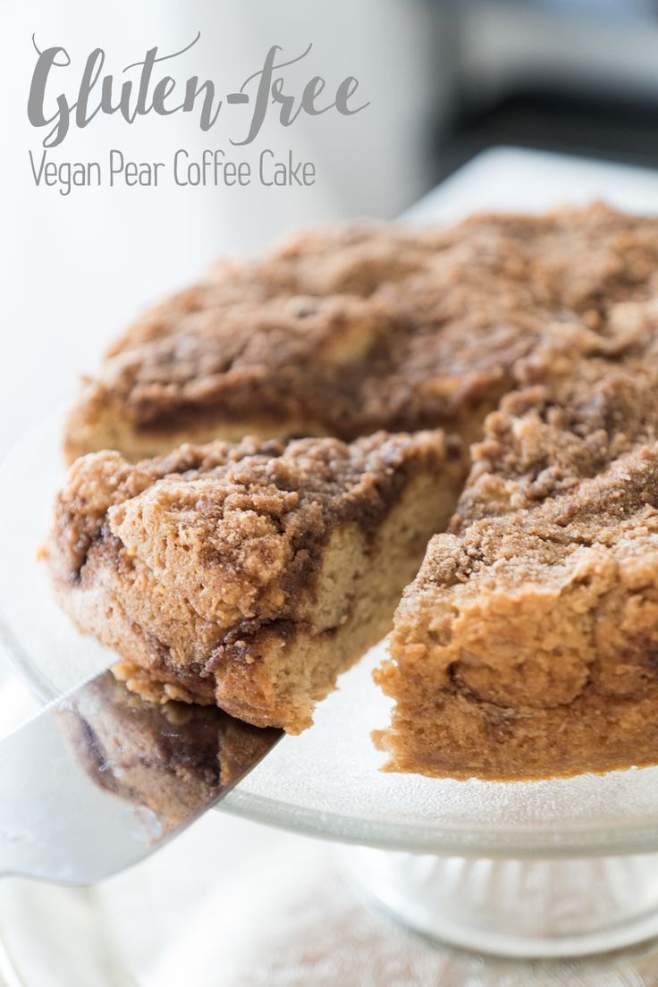 Vegan Coffee Recipes  1000 ideas about Vegan Coffee Cakes on Pinterest
