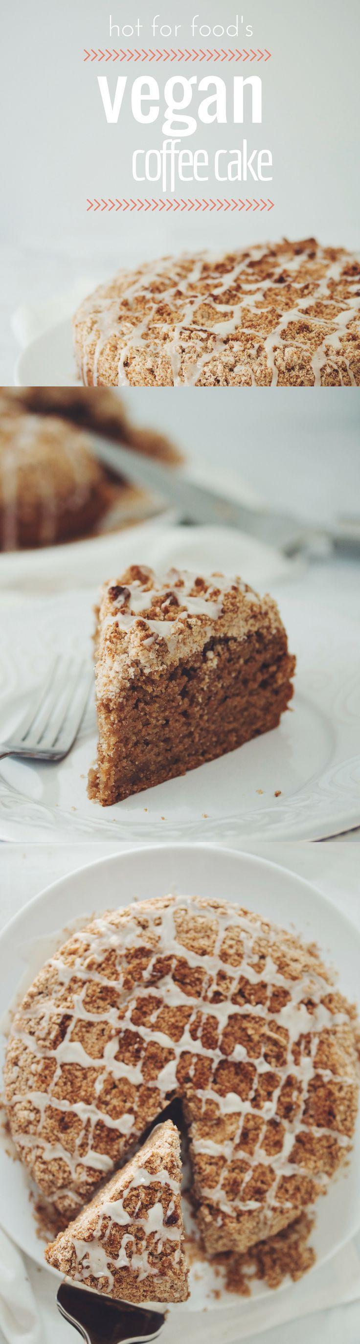 Vegan Coffee Recipes  Best 25 Vegan baking ideas on Pinterest