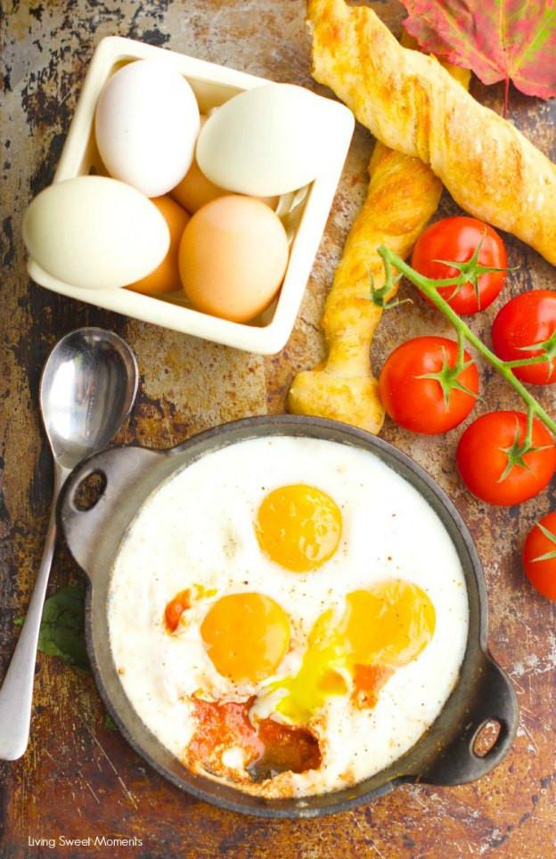 Vegan Easter Dinner Recipe  150 Ve arian Easter Recipes Appetizers to Dessert
