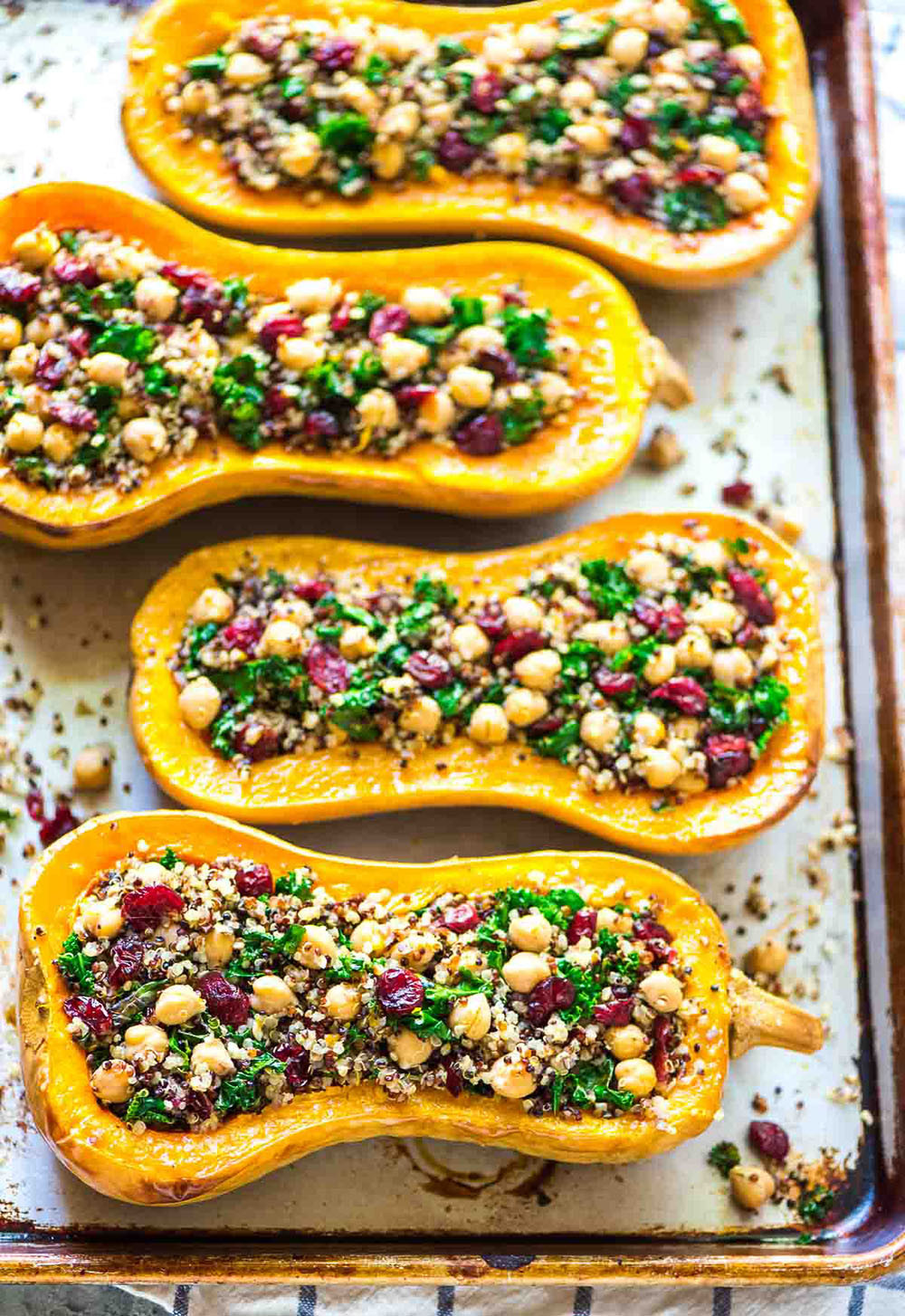 Vegan Easter Dinner Recipe  How to Make Your Easter Dinner Indulgent and Vegan