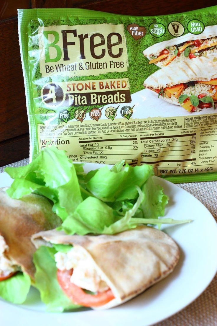 Vegan Gluten Free Bread Brands  1000 ideas about Bread Brands on Pinterest