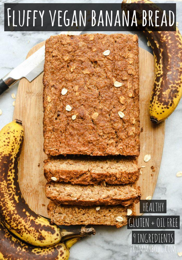 Vegan Gluten Free Bread Brands  Best 25 Vegan bread brands ideas on Pinterest