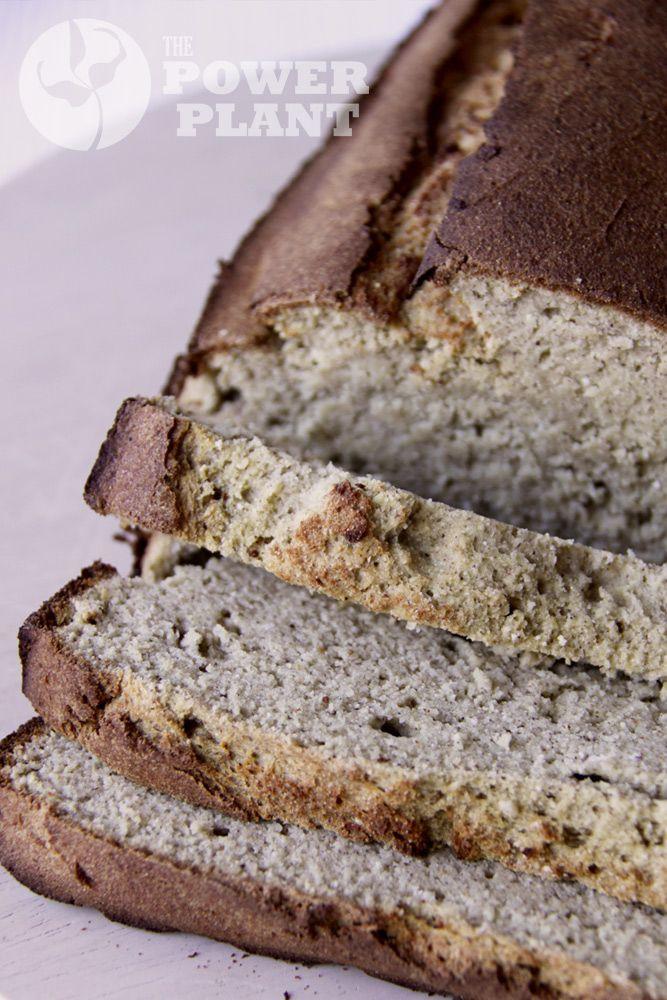 Vegan Gluten Free Bread Brands  The 25 best Gluten free bread brands ideas on Pinterest
