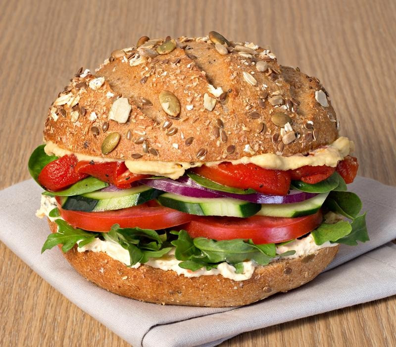 Vegan Options At Einstein Bagels  Einstein Bros Bagels Dairy Free Options Including Vegan
