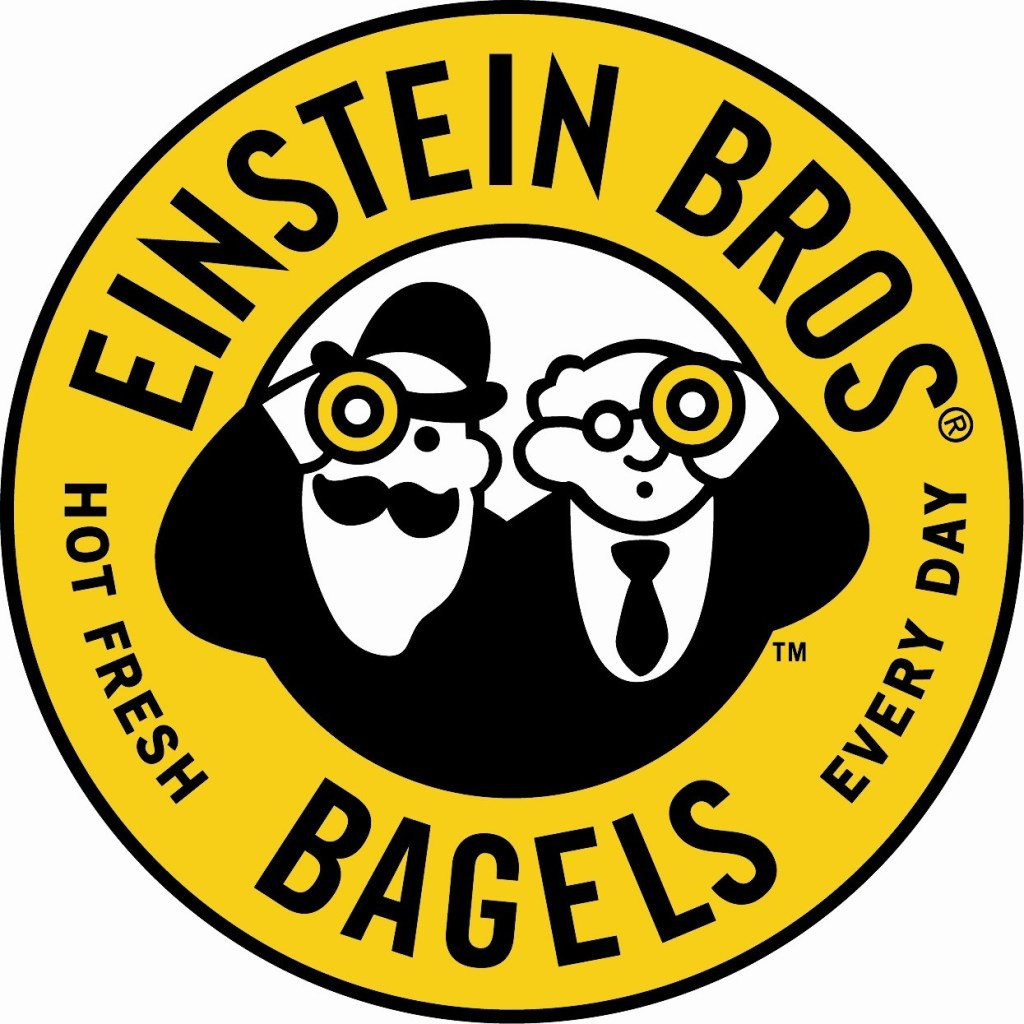 Vegan Options At Einstein Bagels  Einstein Bros Bagels Vegan Options – The Vegan In Me