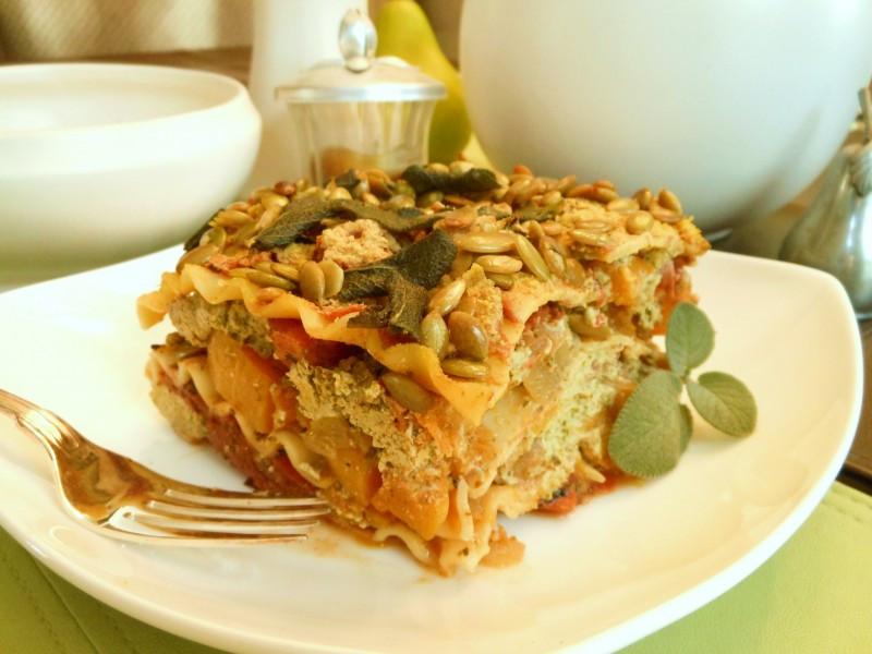 Vegan Recipes Main Dish  Vegan Main Dishes