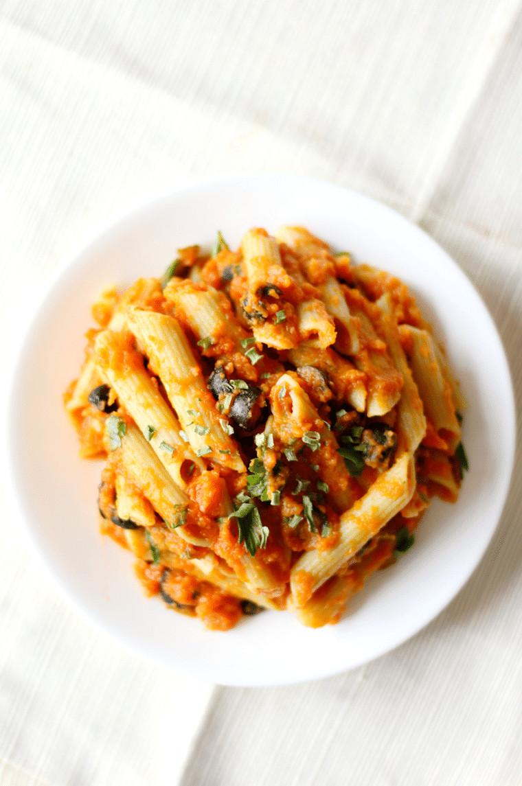 Vegan Recipes Main Dish  15 Vegan Thanksgiving Main Dishes