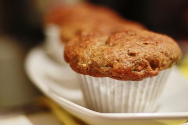 Vegan Spelt Bread Recipe  Vegan Spelt Banana Bread Recipe Food