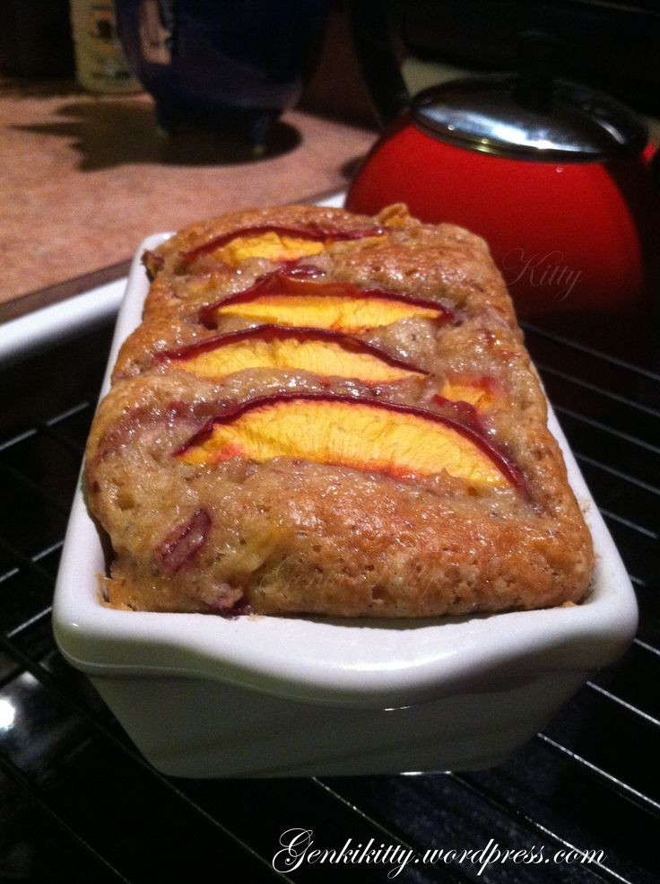 Vegan Sweet Bread Recipe  vegan sweet bread