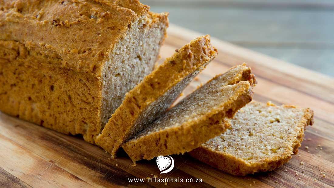 Vegan Sweet Bread Recipe  vegan gluten free sweet potato bread