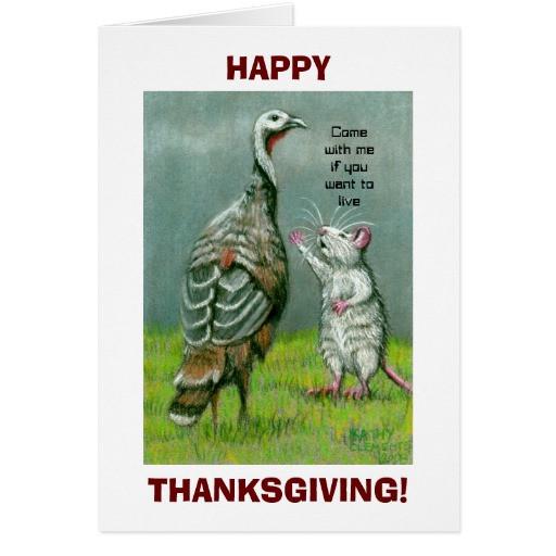 Vegan Thanksgiving Funny  Ve arian Thanksgiving Quotes QuotesGram