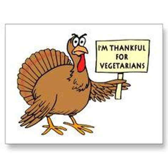 Vegan Thanksgiving Funny  12 Really Hilarious and Funny Turkey Thanksgiving Memes