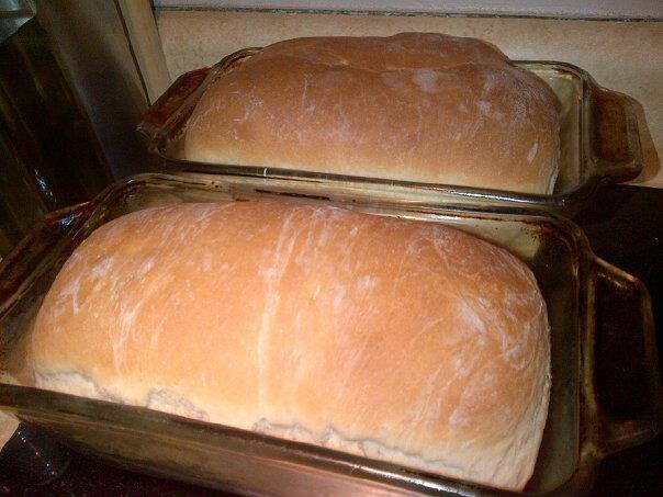 Vegan White Bread  The forting Vegan Vegan White Bread