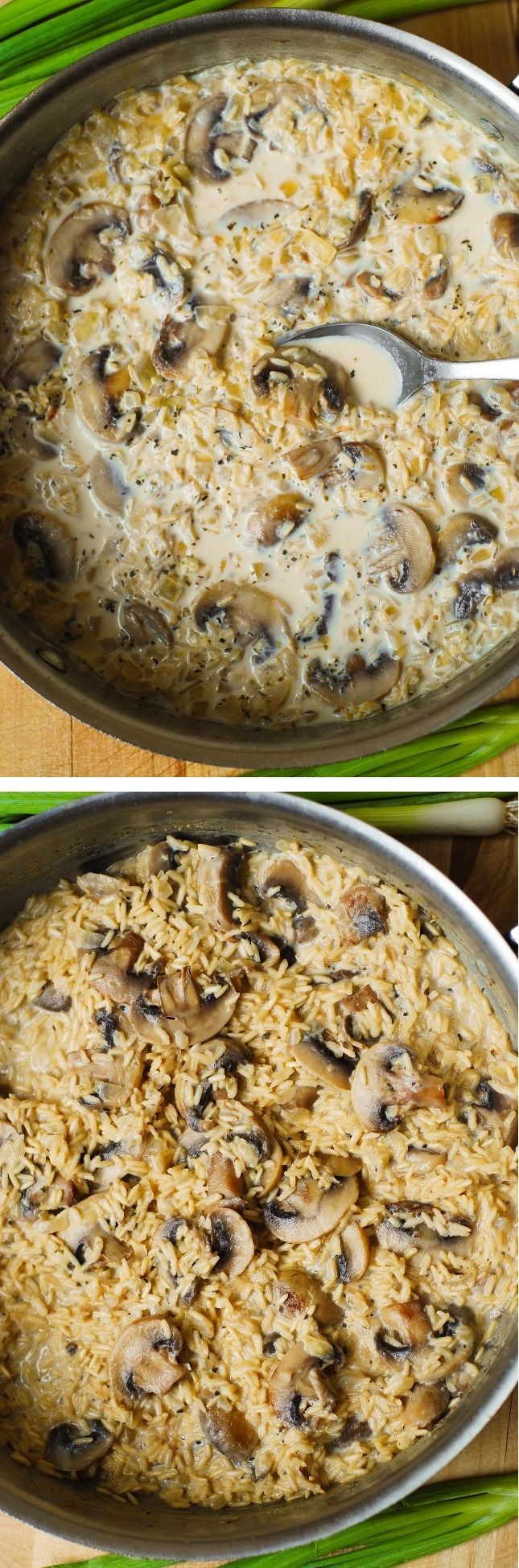 Vegan White Rice Recipes  Best 25 Basmati rice recipes ideas on Pinterest