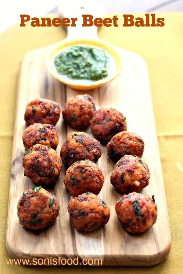 Vegetarian Appetizers Indian  Best 25 Indian ve arian appetizers for party ideas on