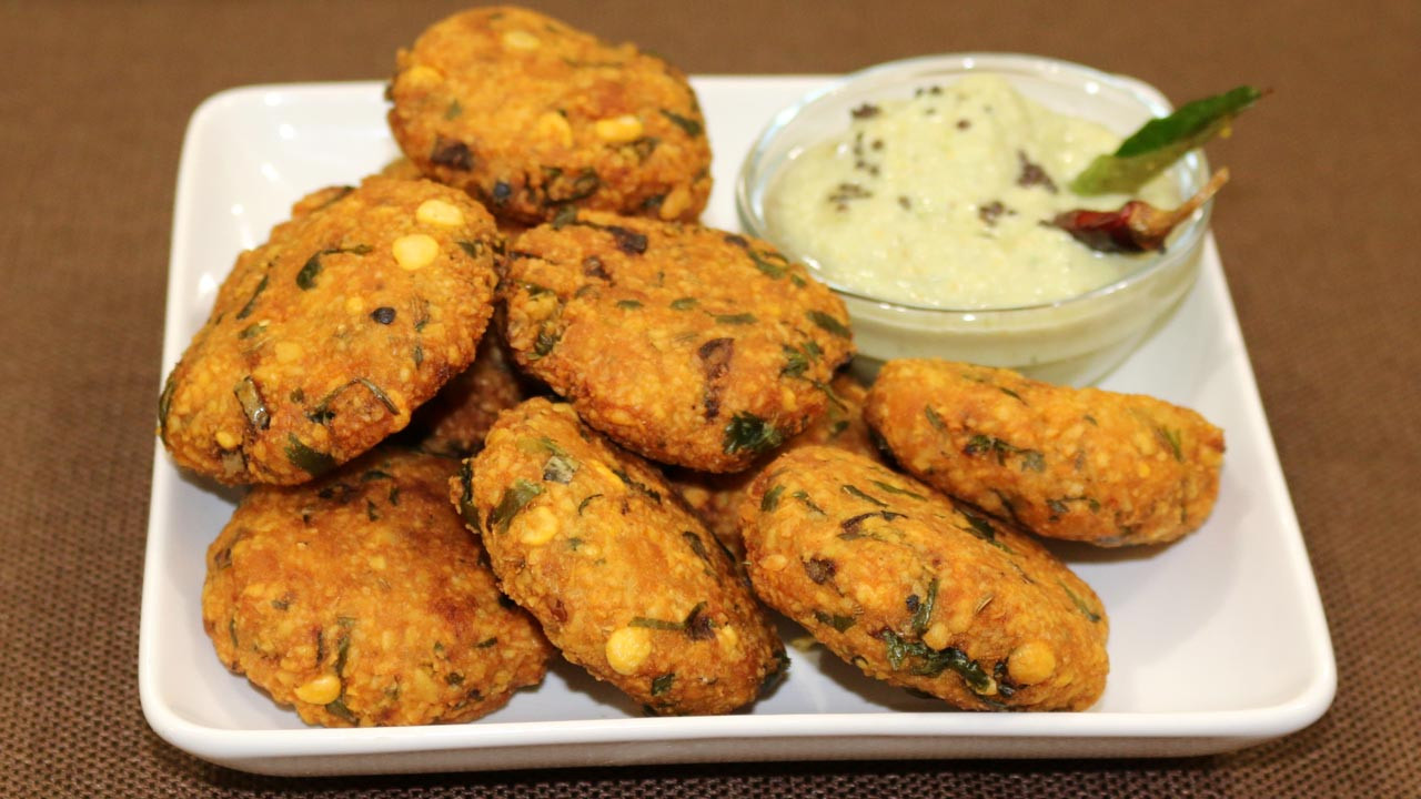 Vegetarian Appetizers Indian  Manjula s Kitchen Indian Ve arian Recipes