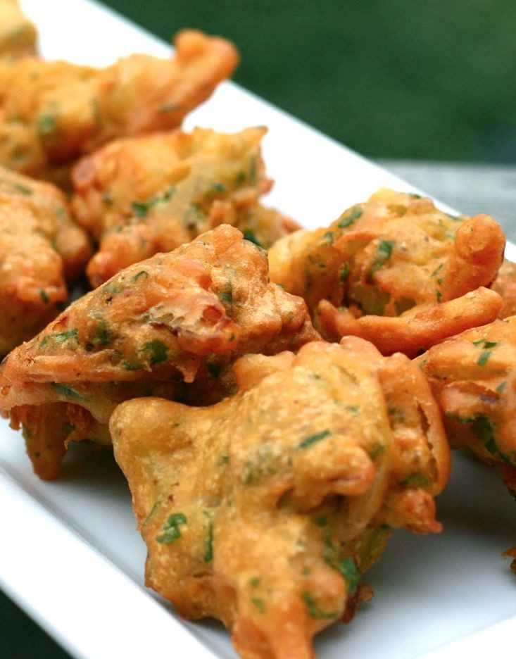 Vegetarian Appetizers Indian  1000 images about Indian Appetizers on Pinterest