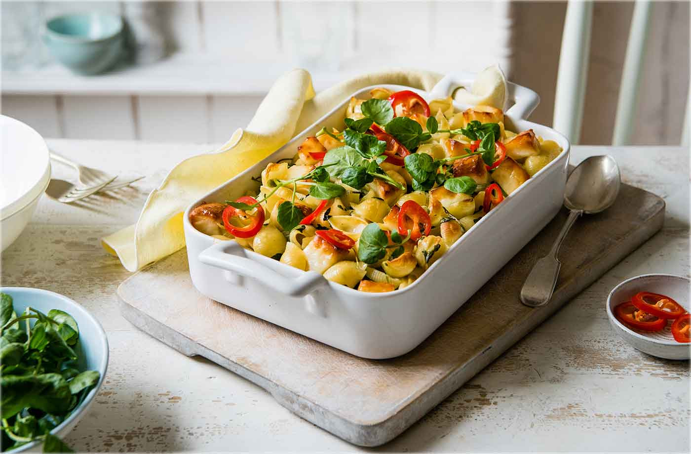 Vegetarian Baking Recipes  Ve arian Pasta Bake Pasta Bake Recipe
