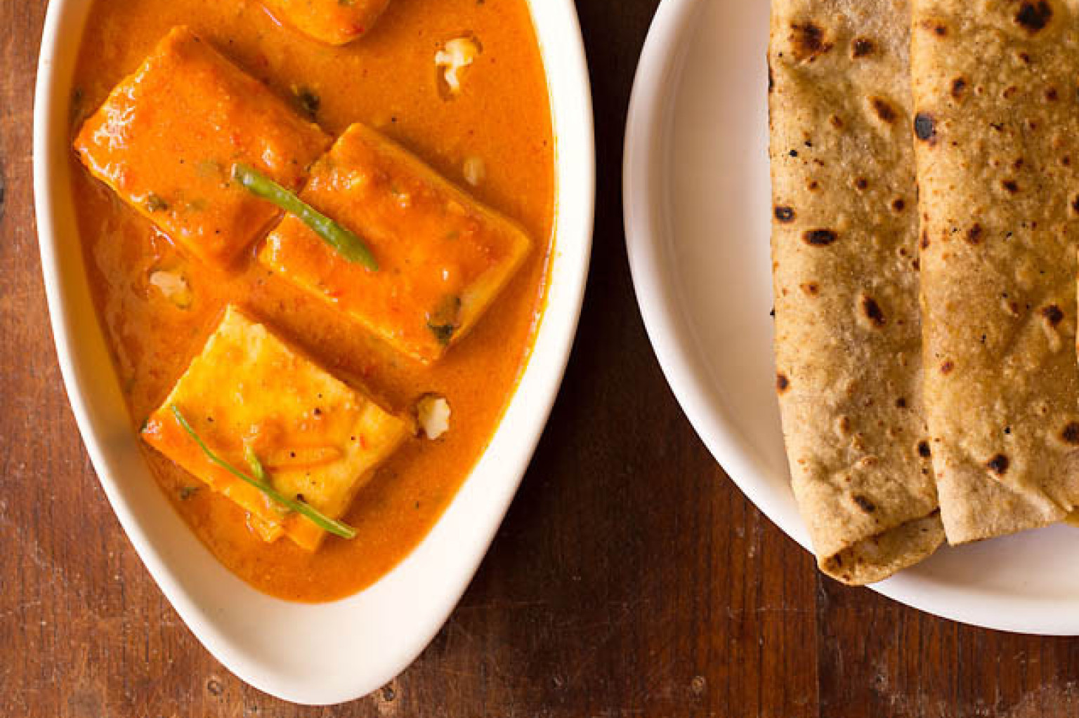 Vegetarian Indian Food Recipes  Ve arian Indian Recipes From Appetizers To Desserts