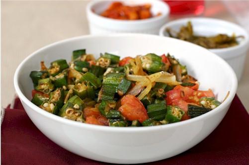 Vegetarian Indian Food Recipes  3 Most Favorite Indian Ve arian Recipes Bali Indian