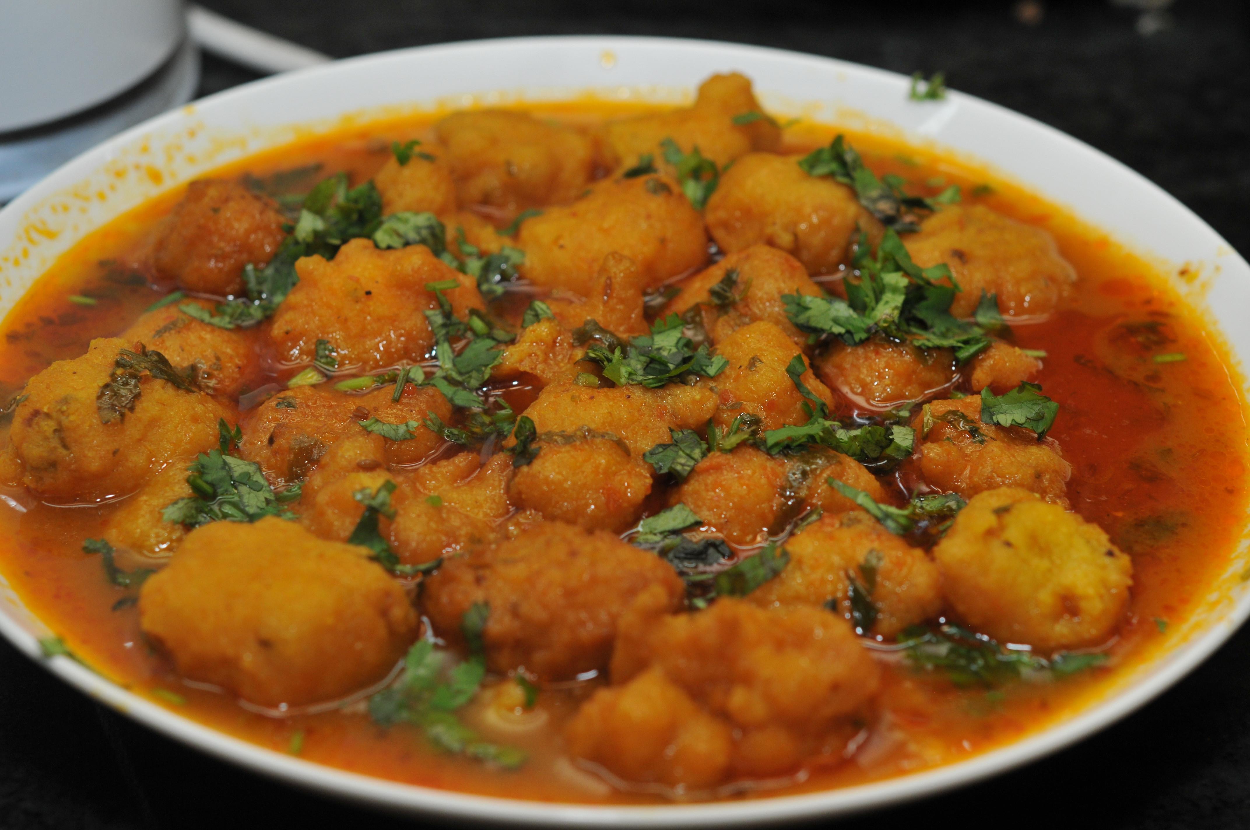Vegetarian Indian Food Recipes  Food Recipes Recipes Ve arian Indian Food