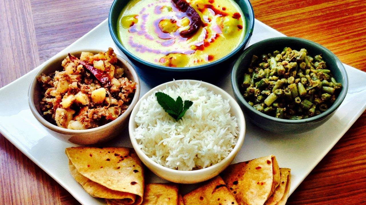 Vegetarian Indian Food Recipes  Everyday Menu Suggestions Manjula s Kitchen Indian