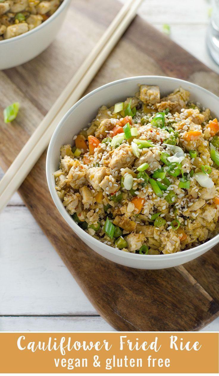 Vegetarian Low Calorie Recipes  1000 ideas about Low Calorie Vegan on Pinterest