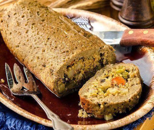 Vegetarian Low Calorie Recipes  Low Calorie Low Calorie Ve arian Recipes