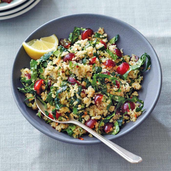 Vegetarian Low Calorie Recipes  Healthy Recipes 7 Easy Vegan Recipes for a Low Calorie
