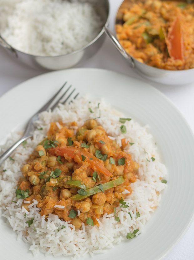Vegetarian Low Calorie Recipes  190 best images about Wonderful Vegan on Pinterest