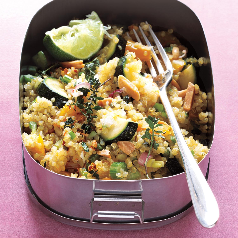 Vegetarian Main Dishes Recipe  Vegan Main Dish Recipes