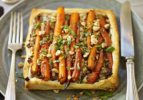 Vegetarian Main Dishes Recipe  Top 10 ve arian main courses