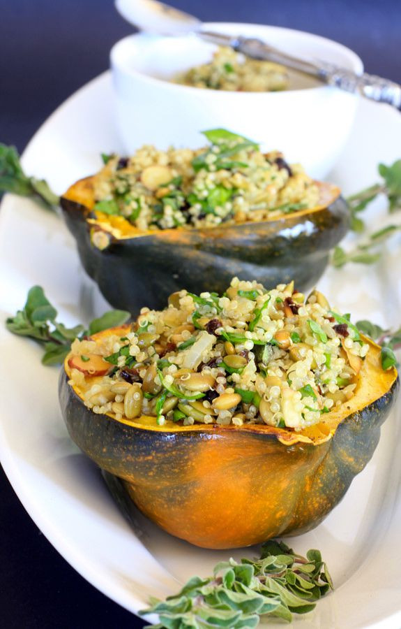 Vegetarian Main Dishes Recipe  Ve arian and Vegan Thanksgiving Main Dish Recipes
