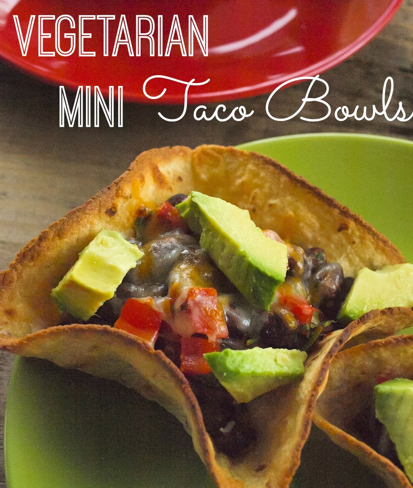 Vegetarian Muffin Tin Recipes  18 Healthy and Delicious Recipes You Can Make in a Muffin